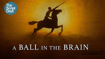 A Ball in the Brain