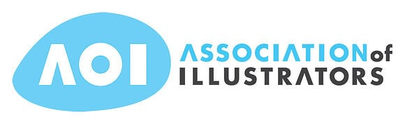 AOI_Full_Logo_72dpi_1000pxRGB