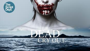 Dead Cry Out