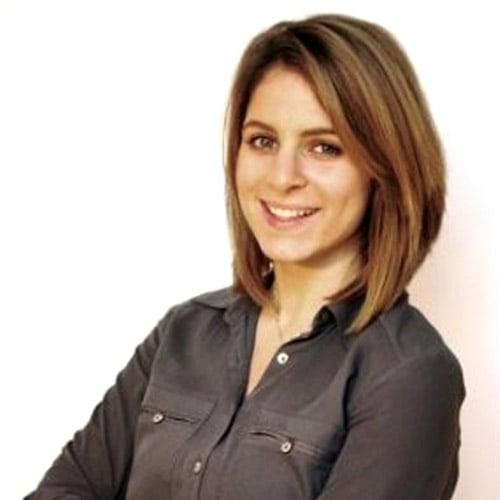 Julia Kampani