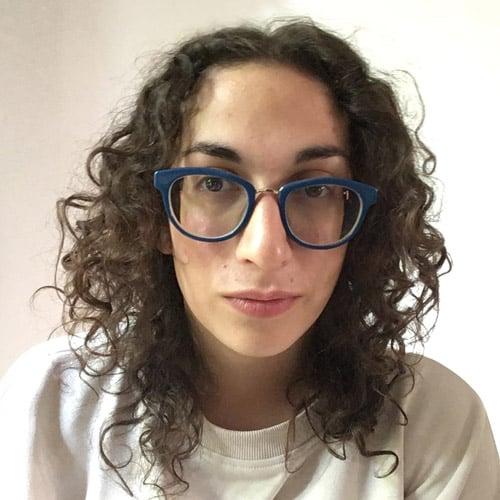 Violeta Noy