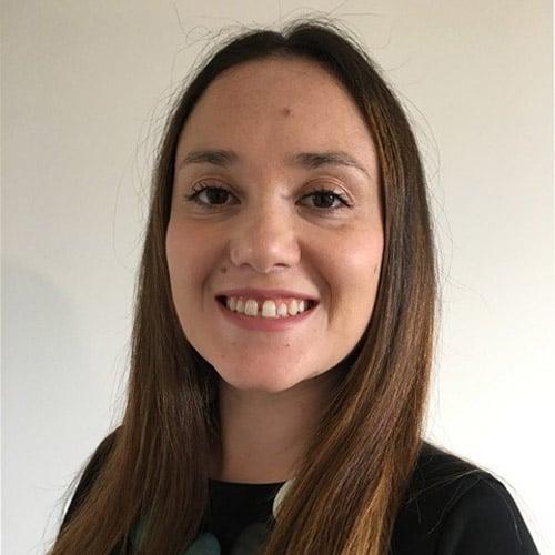 Michela Cortese