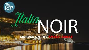 Italia Noir