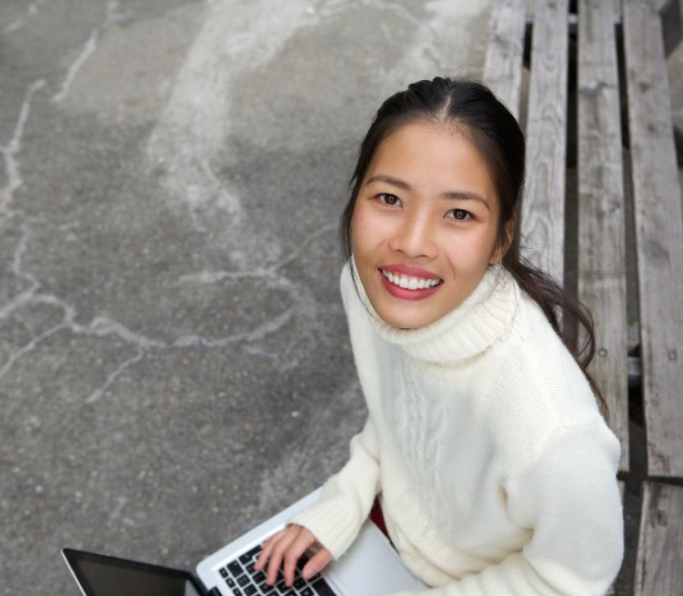 5 Benefits of Online Learning