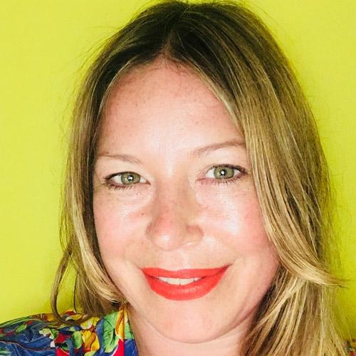 Susanna Edwards Falmouth Flexible graphic design