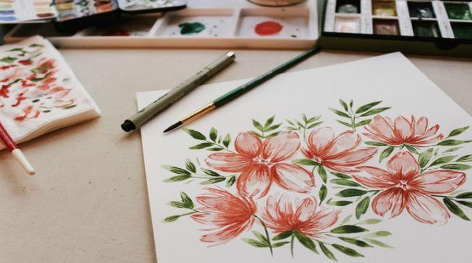 How to build your illustration portfolio